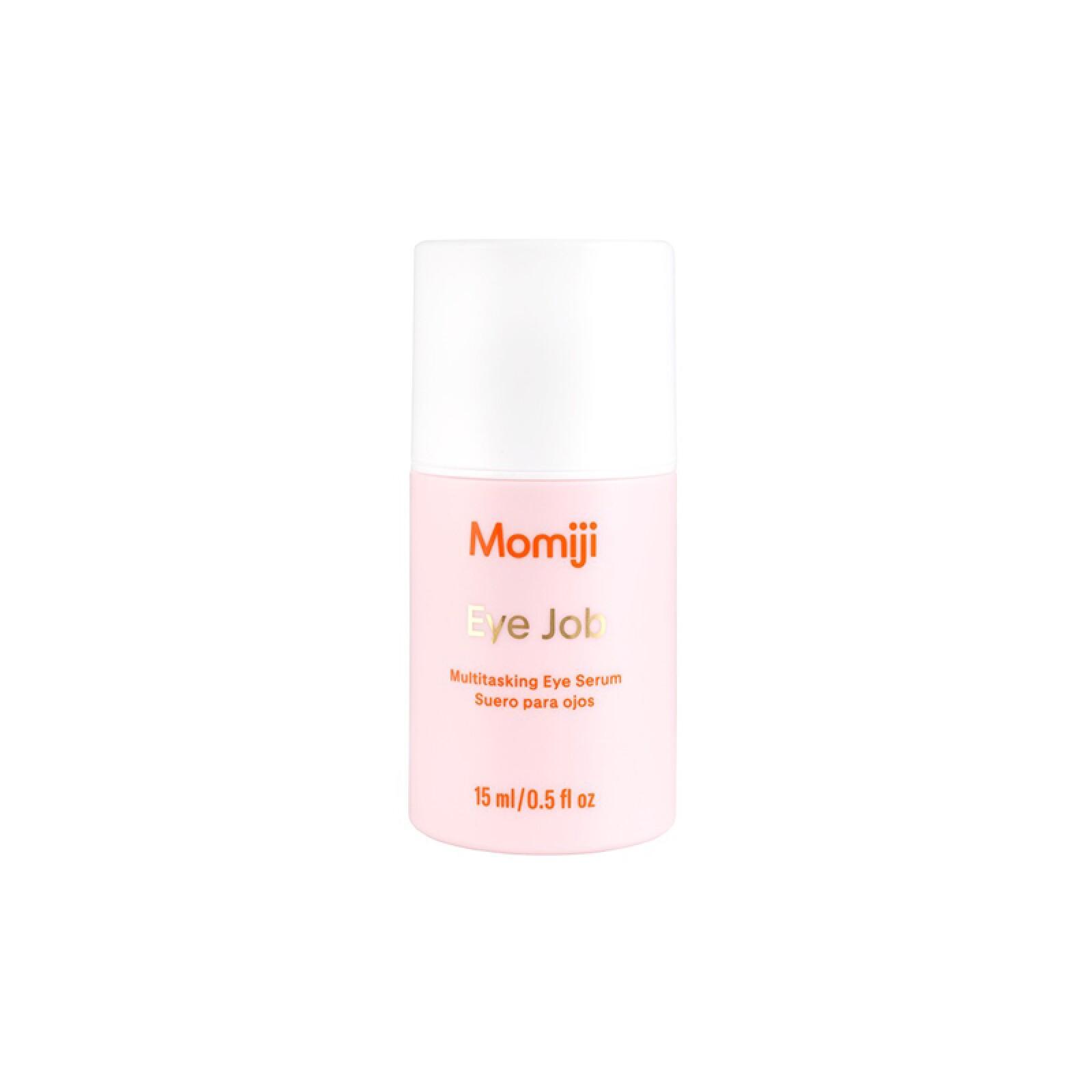 Momiji Life Eye Job ($590, momijibeauty.com) Momiji Life Eye Job ($590, momijibeauty.com)