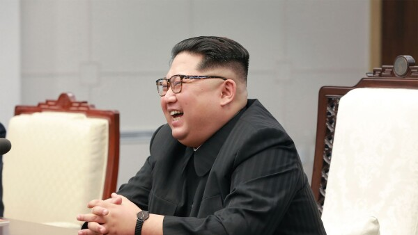 Corea del Norte promete cerrar en mayo sus instalaciones de ensayos nucleares