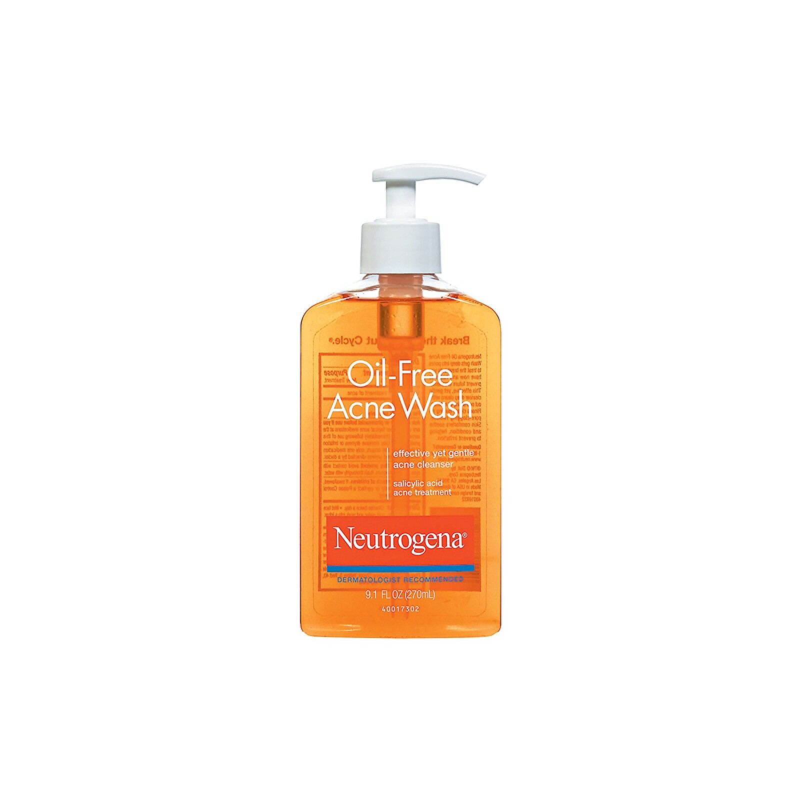 limpiador-cleanser-accesible-barato-skincare-limpieza-neutrogena