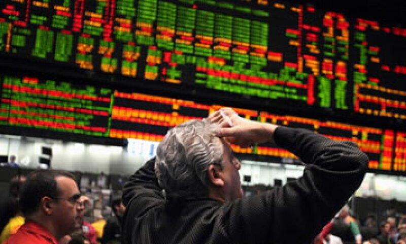 Las acciones del sector salud han tenido un mejor desempeño de la industria en el índice S&P 500.  (Foto: Getty Images)