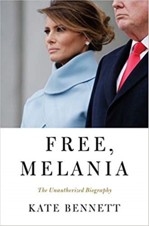 Libro sobre Melania Trump.jpg