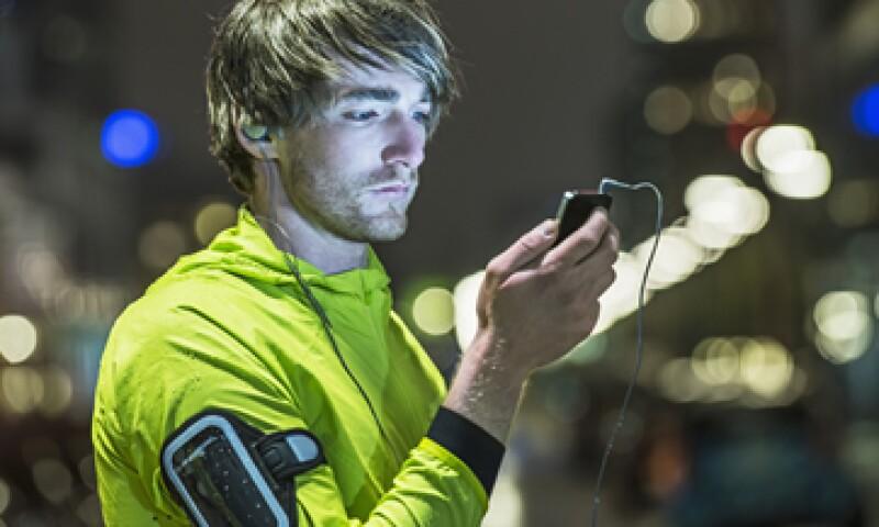 Estas tecnologías agilizarán y mejorarán el proceso de interacción con gadgets (Foto: Getty Images)