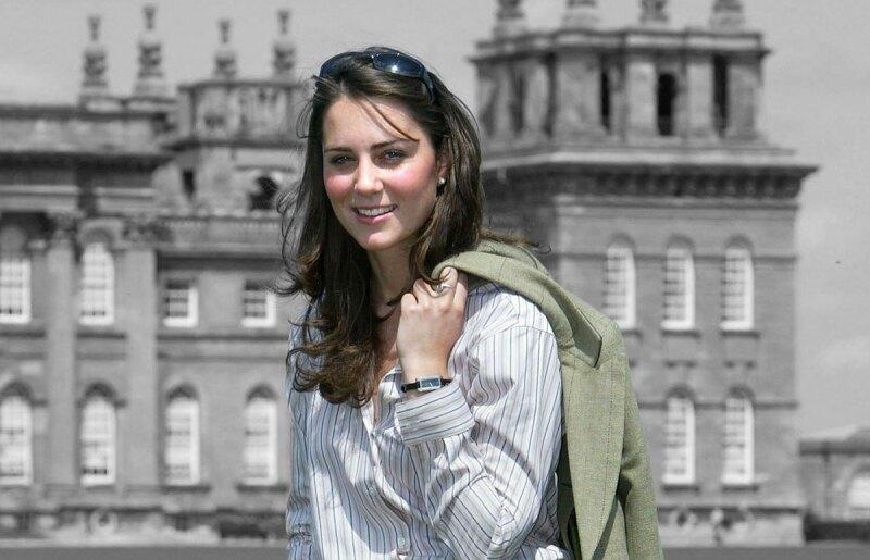 Kate-middleton-look-naideño-btas-10-años-despues-duquesa