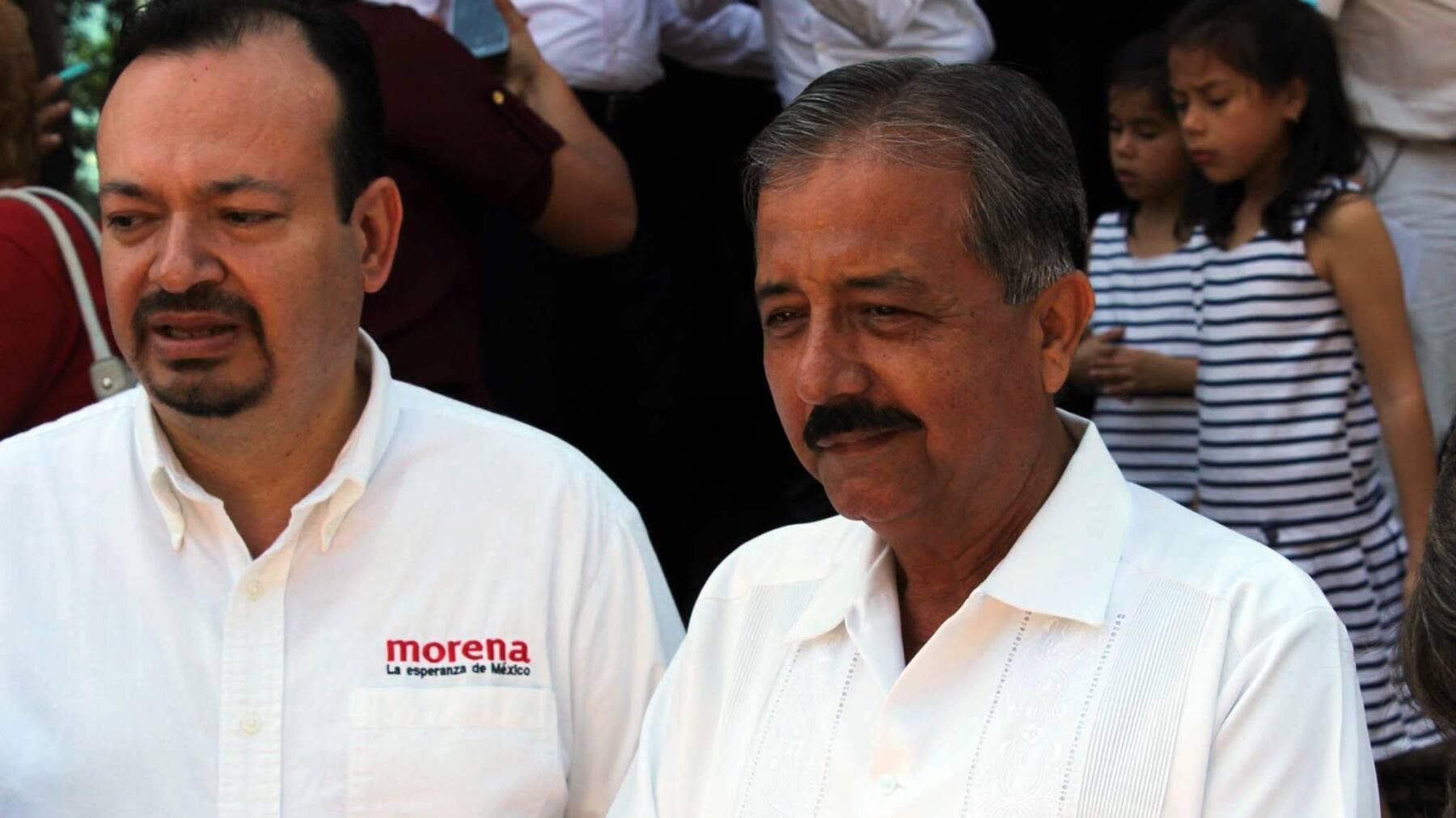 Jesús Estrada Ferreiro