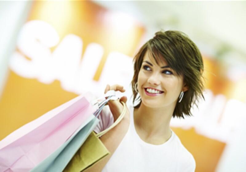 La estrategia de mercado, está directamente relacionada con las necesidades del cliente (Foto: Photos to go)