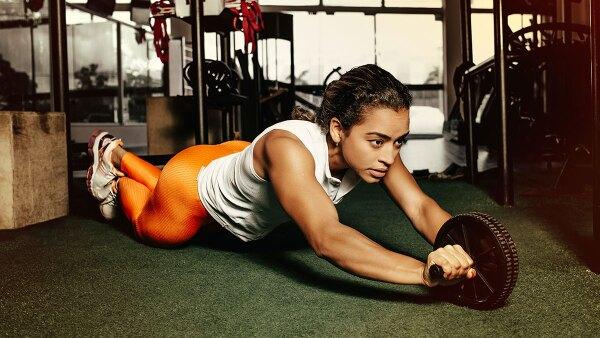 ejercicio-intenso-alta intensidad-hit-hiit-workout-fuerza-músculos-cuerpo-descanso-recuperacióm.jpg