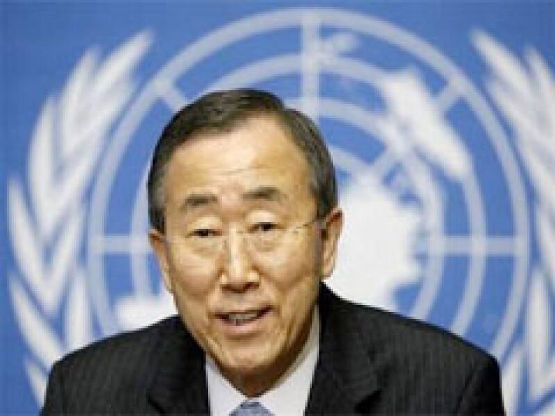 La ONU dijo que la discriminación va en contra de las leyes internacionales. (Foto: Reuters)