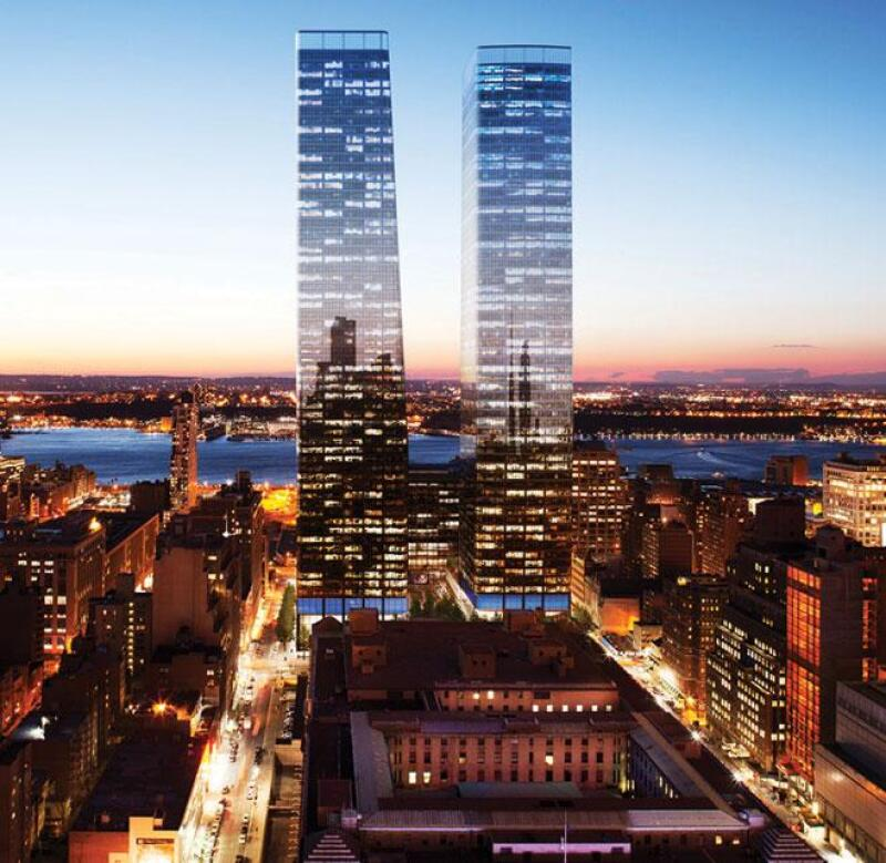Manhattan West_1
