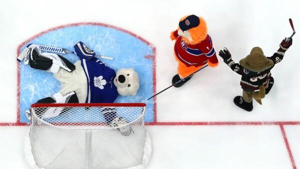 las mejores imagenes de la semana en deportes