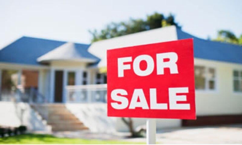 En Dallas y Denver el precio de las casas superó los niveles registrados durante la burbuja inmobiliaria. (Foto: Getty Images)