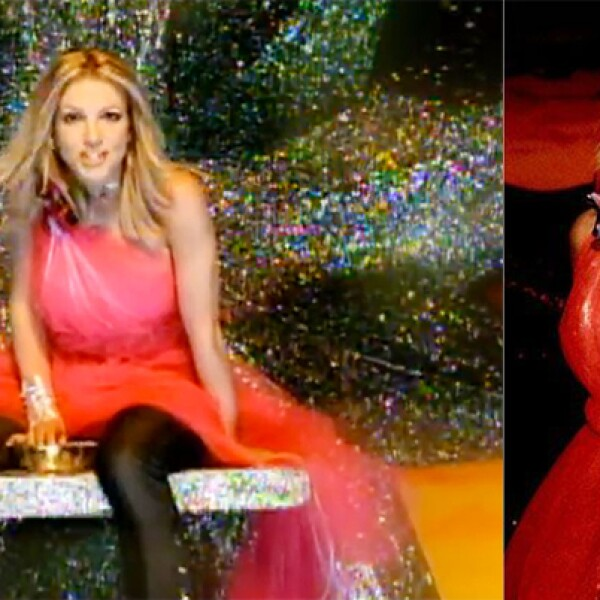 britney-spears-baby-one-more-time-5