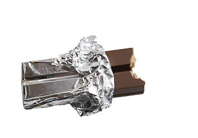 Las ventas de dulces y chocolates durante las festividades serán menores que las reportadas en 2008. (Foto: Cortesía SXC)