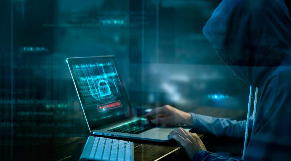 Planos de red y balances, estos son los datos que los hackers robaron a Pemex