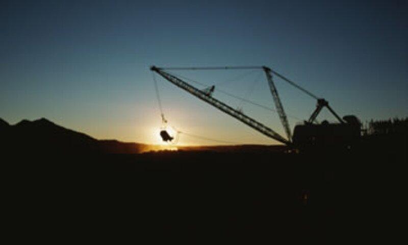 Pan American actualmente opera siete minas en México, Perú, Argentina y Bolivia. (Foto: Thinkstock)