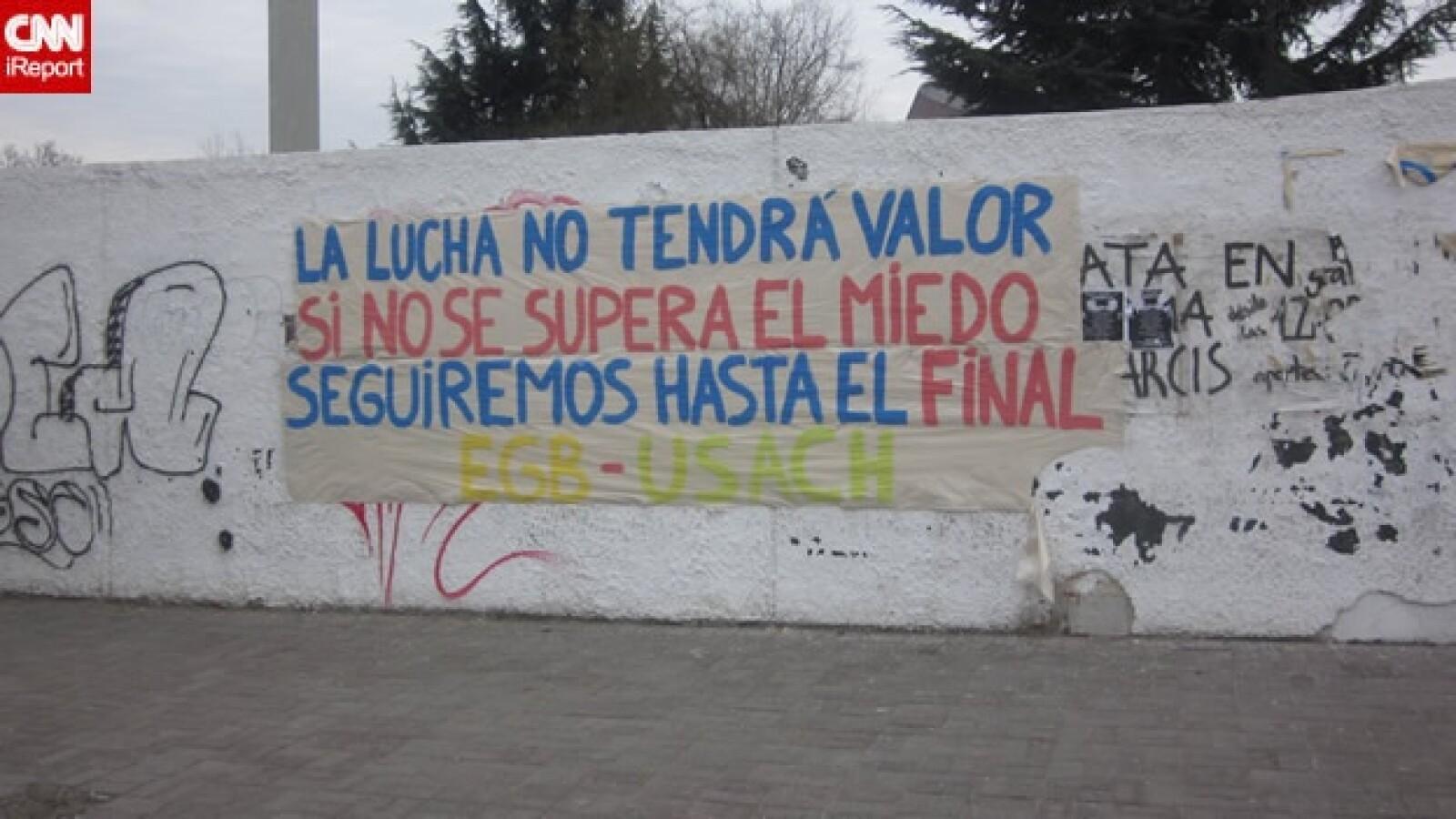 irpt-protestas-chile1