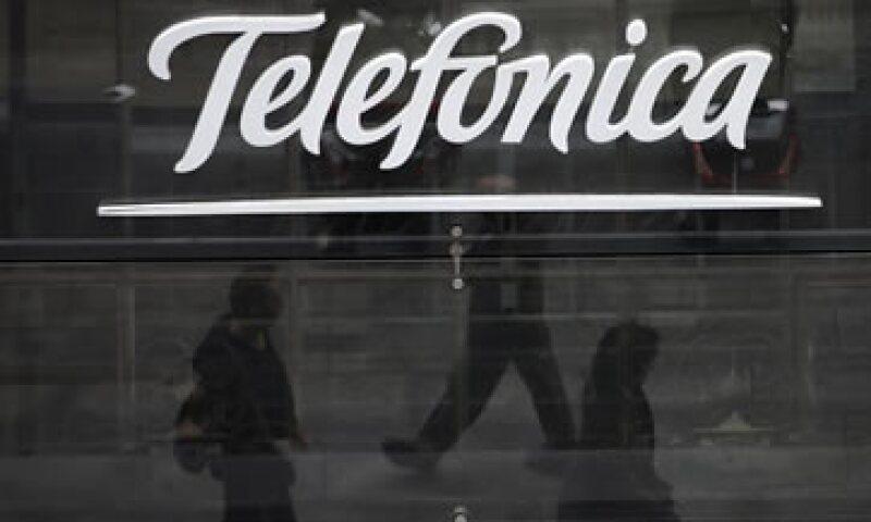 La española ofreció a Vivendi la posibilidad de adquirir hasta el 8.3% de su participada en Telecom Italia. (Foto: Reuters)