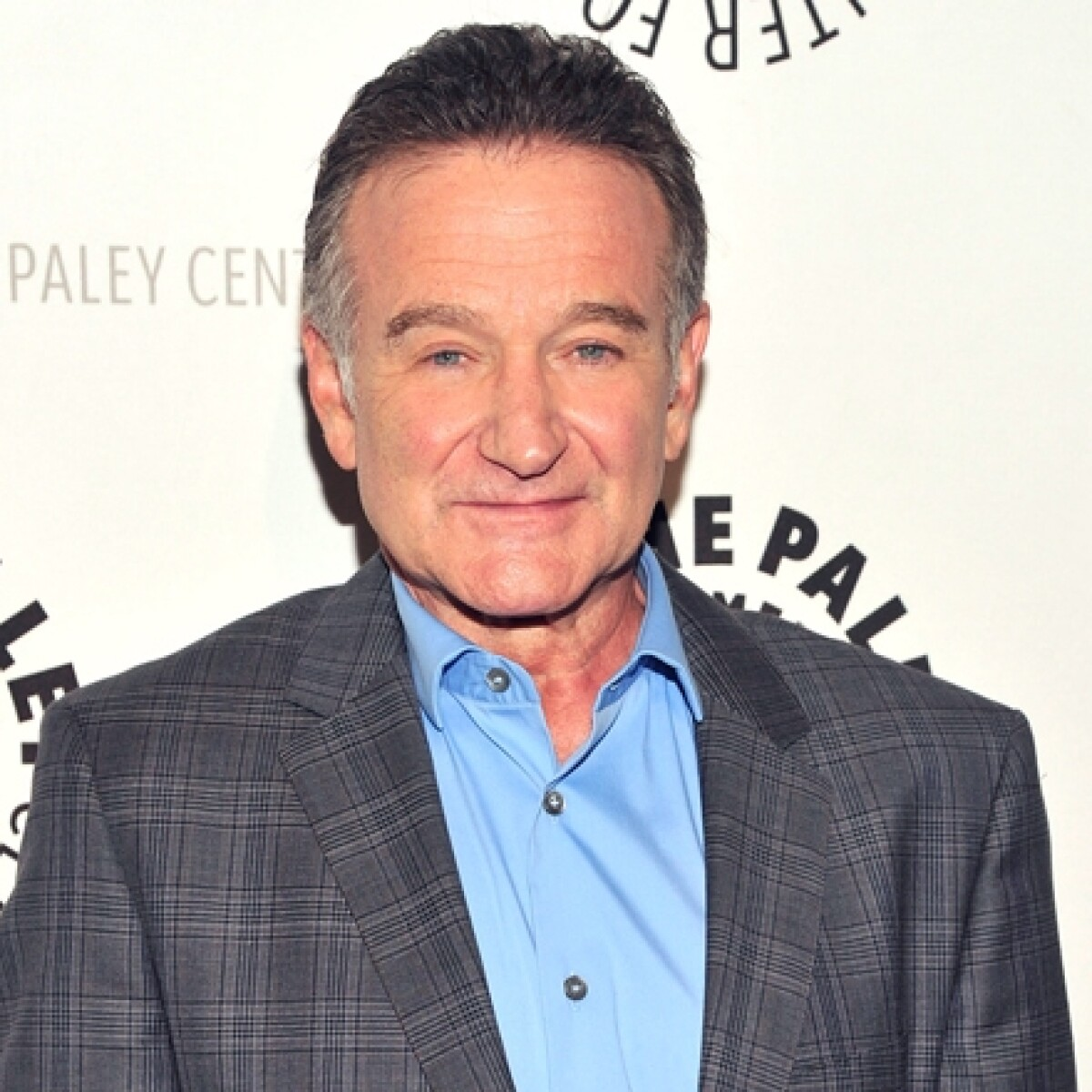Las notas de suicidio de Robin Williams salen a la luz