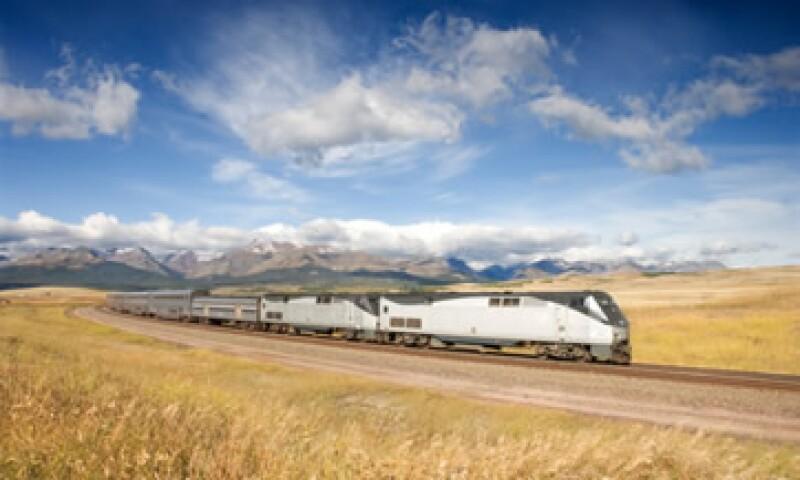 Los planes ferroviarios de alta velocidad de China han sido objeto de polémica los últimos años. (Foto: Thinkstock)