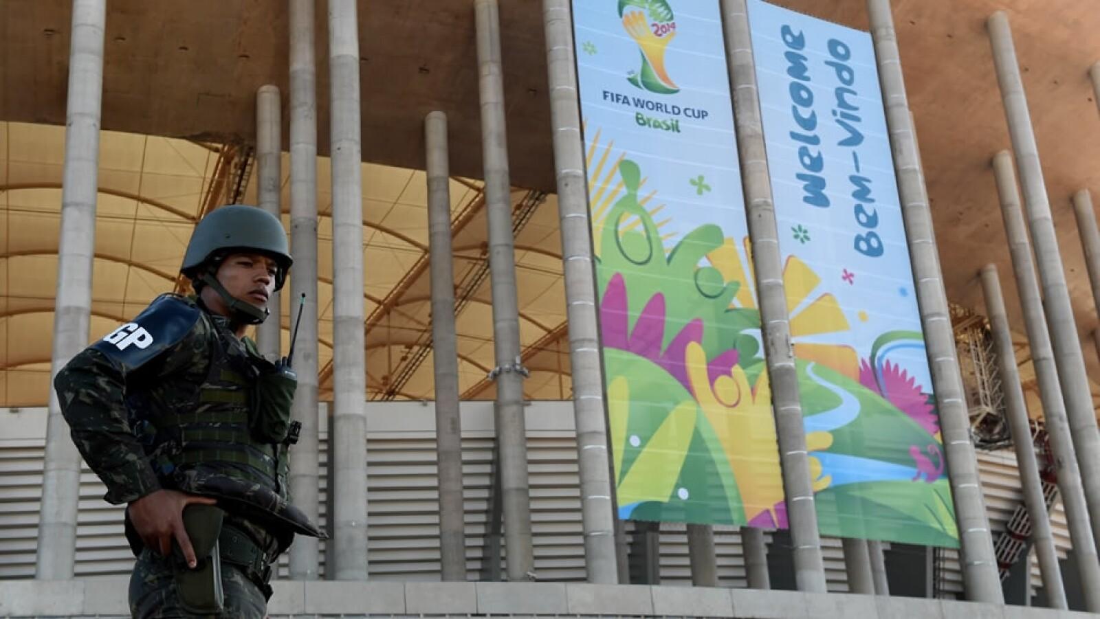 Brasil problemas sociales 6