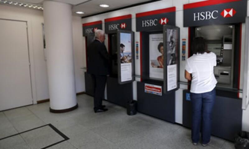 La salida de HSBC de Brasil está en línea con la consolidación de la industria bancaria en Brasil.  (Foto: Reuters )