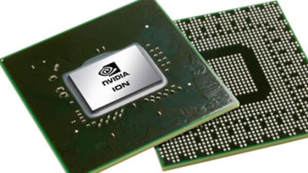 Nvidia dijo que Icera podría ayudarle a doblar los ingresos que puede generar por cada dispositivo móvil. (Foto: AP)