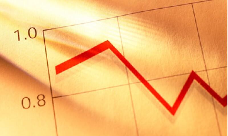 El FMI anticipa un menor crecimiento económico mundial y a México lo deja prácticamente sin cambio. (Foto: Thinkstock.)