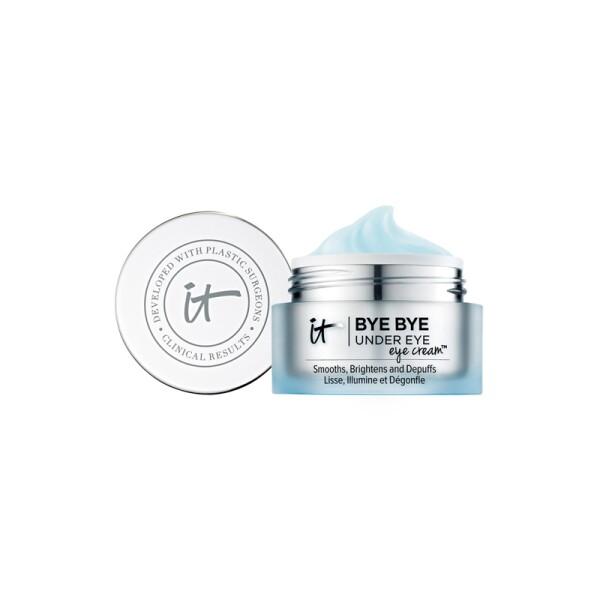 It Cosmetics Bye Bye Under Eye Eye Cream ($980, sephora.com.mx)