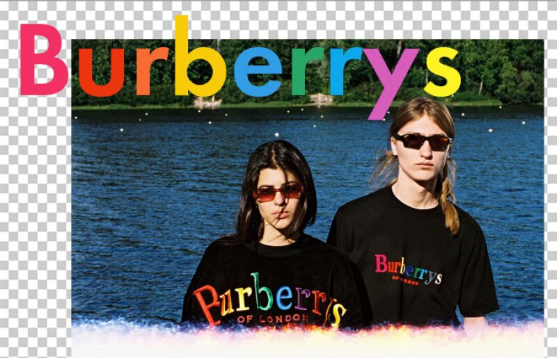 OC-Burberry-696x448