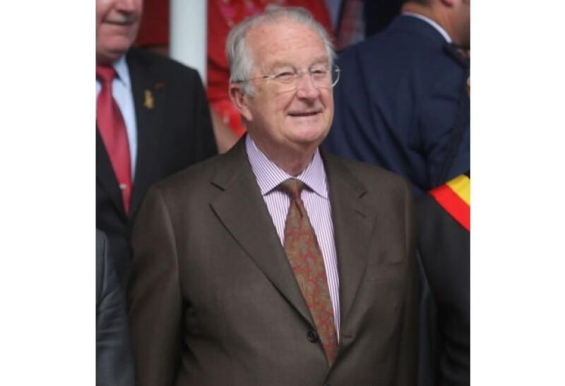 El futuro de la monarquía belga puede cambiar debido a los fuertes rumores de que el rey Alberto II abdique y su hijo Felipe sea el heredero a la corona.