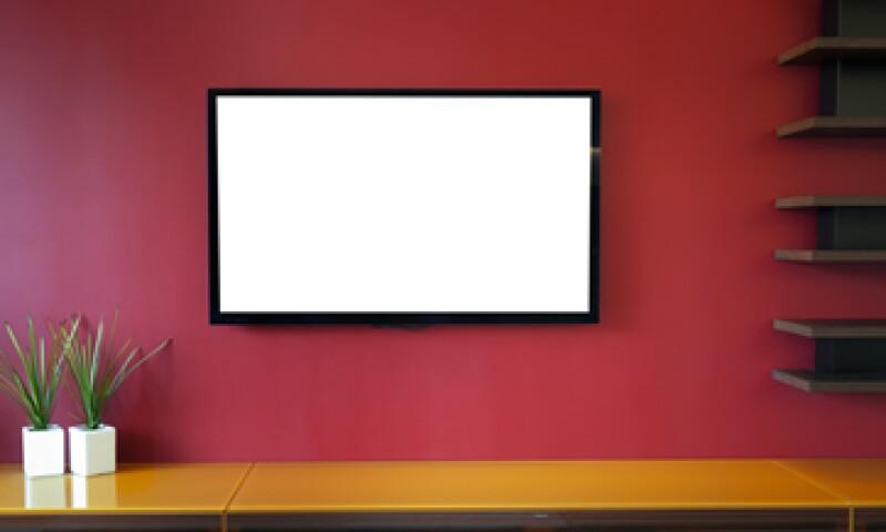 En Tijuana iniciará la conclusión de señales analógicas en TV abierta, para dar lugar a la recepción de sistemas digitales. (Foto: Getty Images)