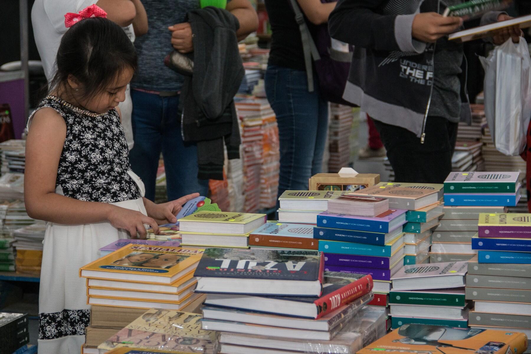 Feria_Remate_del_Libro-1.jpg