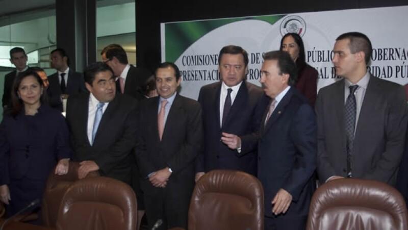 Osorio Chong-Senadores