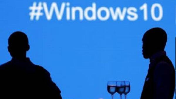 Esto es lo que puedes hacer para mantener tu privacidad en Windows 10. (Foto: Reuters)