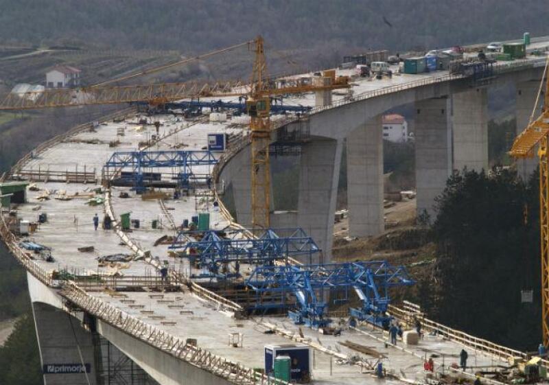 Obra-puente_1