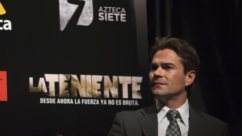 Héctor Arredondo