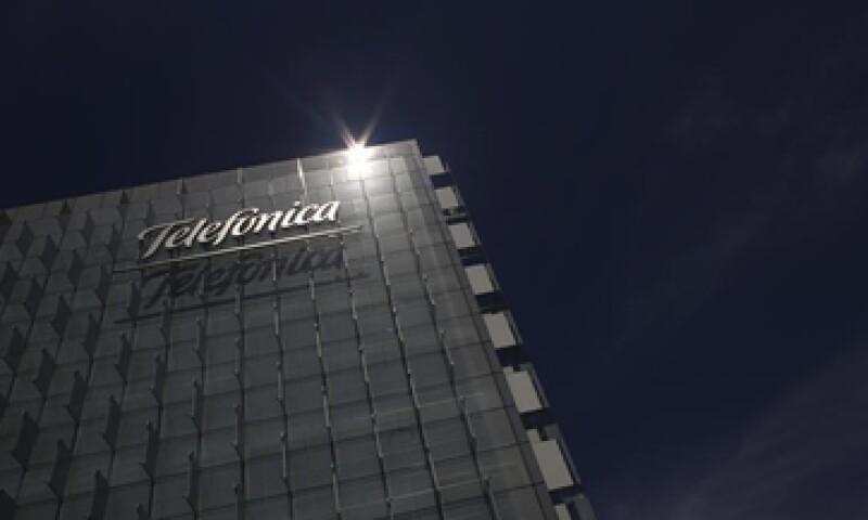 Francisco Gil Díaz dijo que la Suprema Corte le dio la razón a la empresa. (Foto: Reuters)