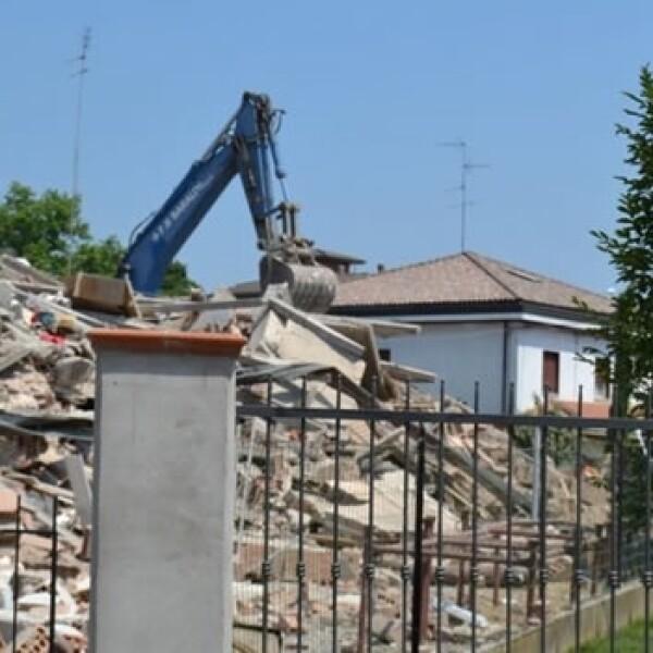 irpt-temblor-italia1