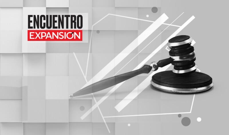 Magistrados Anticorrupción