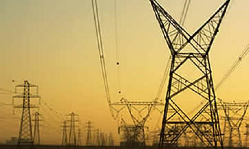 Electricidad (Foto: (Foto: Jupiter Images))