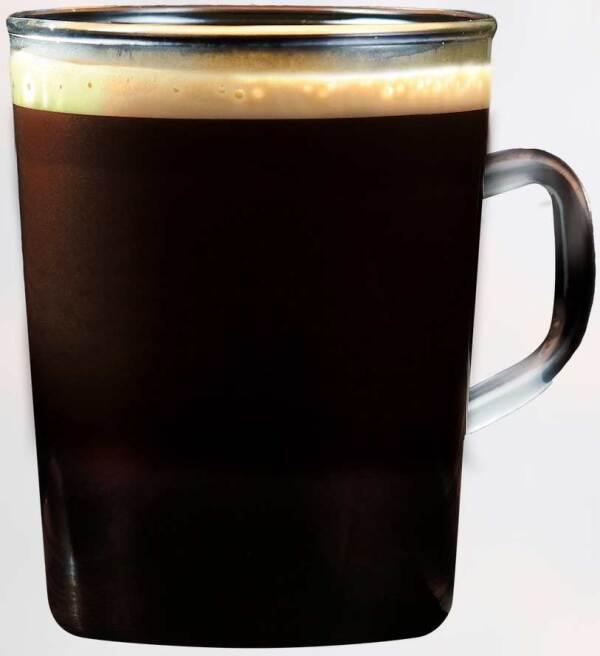 café-del-día