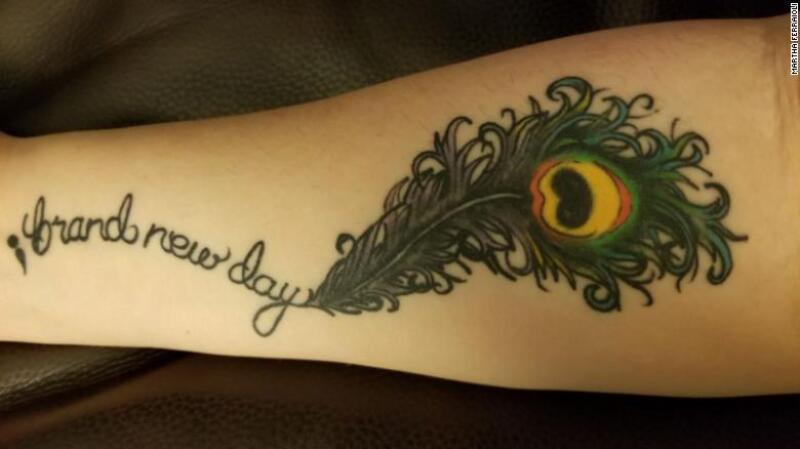 190210211652-03-tattoo-therapy-sexual-assault-survivors-exlarge-169.jpg