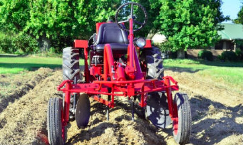 tractor_oggun_concept