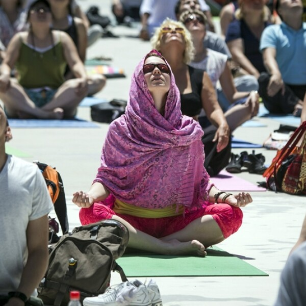 galeria yoga 3