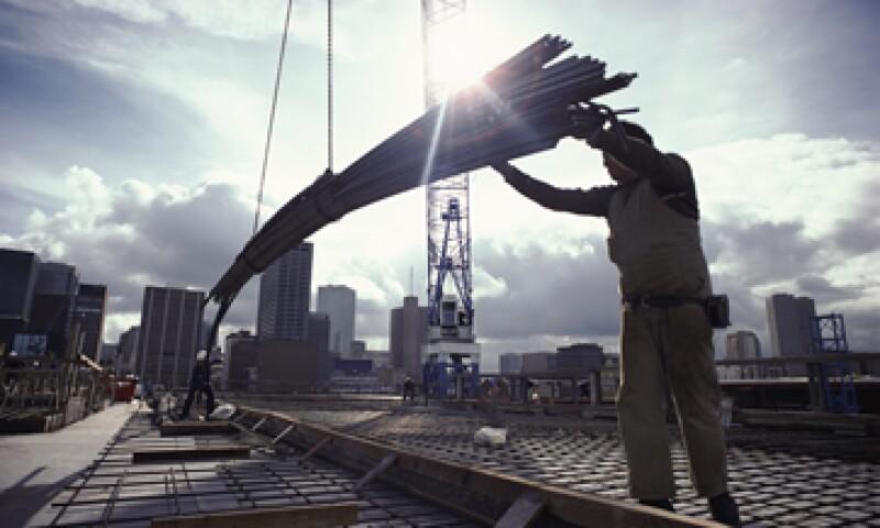 La compañía construye desde carreteras hasta plantas hidroeléctricas. (Foto: Getty Images)