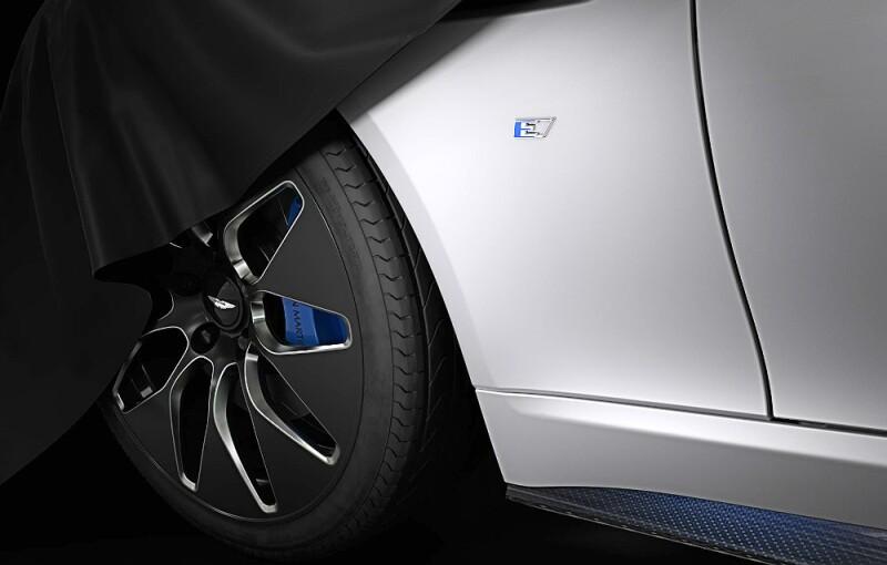 Aston Martin Rapide E.jpg