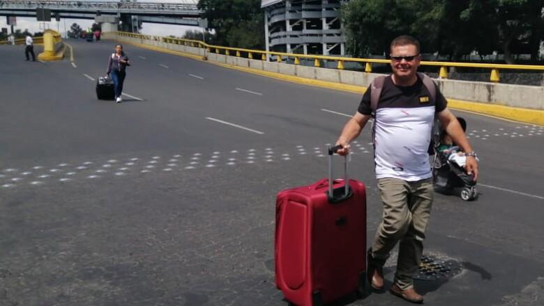taxistas aeropuerto
