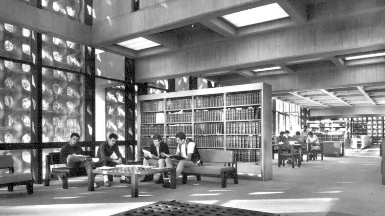 Chapingo-Autonomous-University-2-1410x1000.jpg