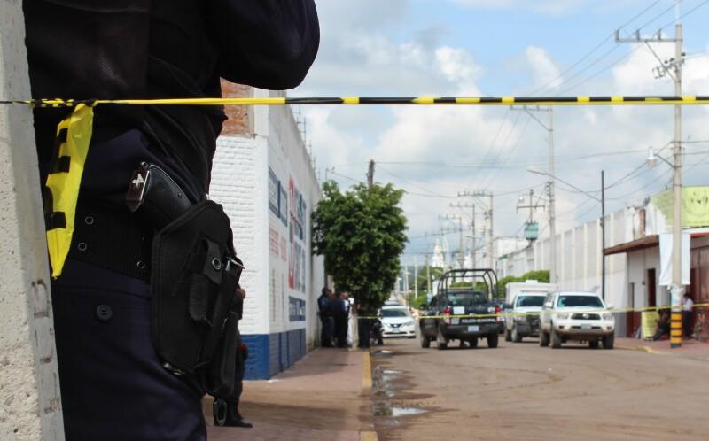 Jaral_Progreso_Asesinato_Policias-4.jpg