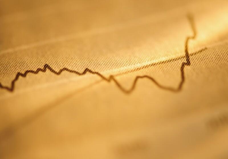 Especialistas consideran que la economía de la zona euro dejará su avance para los próximos trimestres. (Foto: Photos to go)