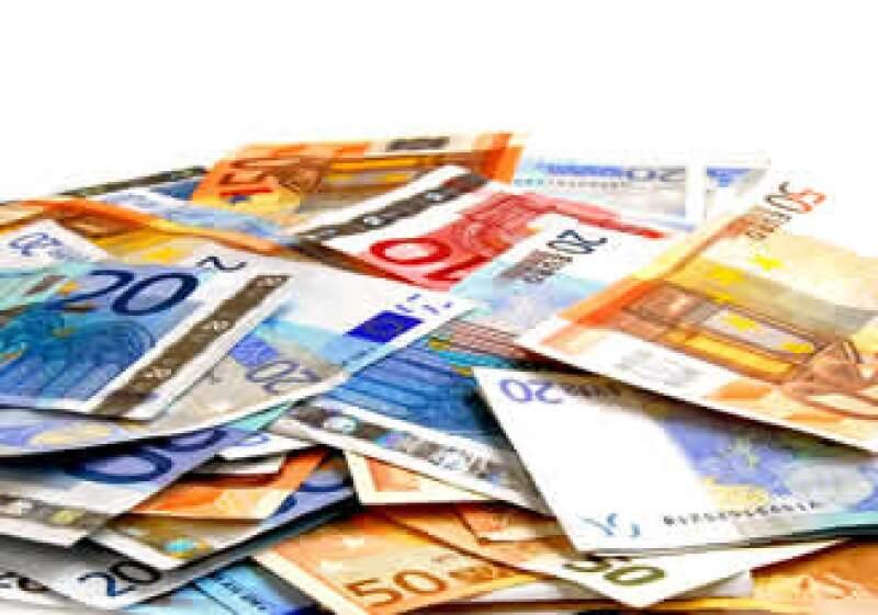 Los resultados de los países ricos no justifican la exposición de los inversores a su deuda soberana. (Foto: Photos to go)